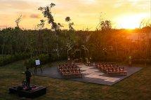 Andaz Mayakoba Boutique Luxury Resort - Riviera Maya Mexico