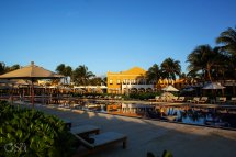 Dreams Tulum Resort & Spa - Destination Weddings