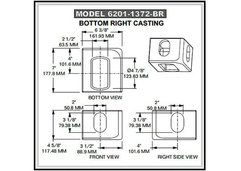 Structural-Steel-Container-Parts-6201_6201-1372-BR