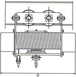 delta electricals-electric motors, crane, hoist, lift