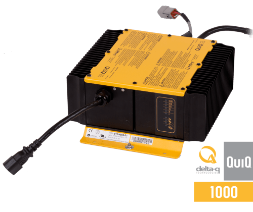 small resolution of quiq 1000 battery charger