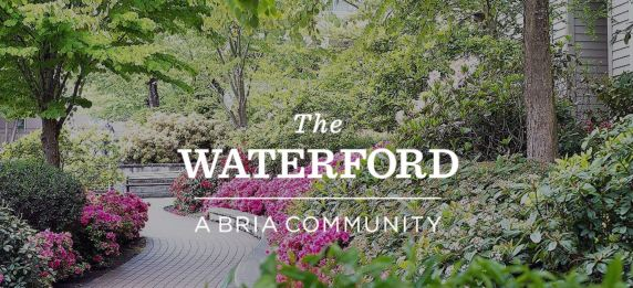 the waterford the wexford bria communities bria homes retirement homes delta