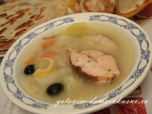 Tainga mula sa Gorbushi: 7 masarap na mga recipe, mga tainga sa pagluluto sa bahay