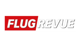 Logo_Rahmen_FlugRevue