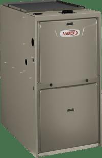 ML193 High-Efficiency Gas Furnace - Delta Air Systems Ltd.