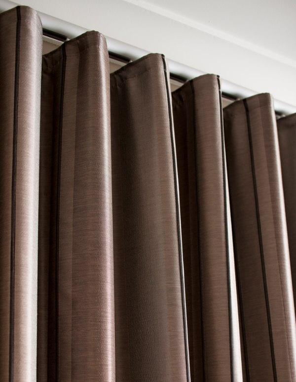 Curtain Tracks  Furniture Ideas Deltaangelgroup