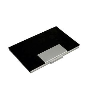 Porta Cartão - 228