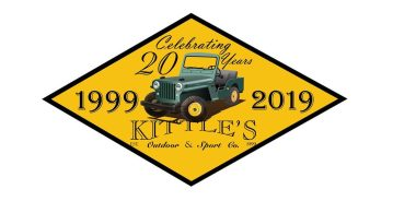 Kittle's Outdoor & Sport Co.