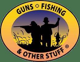 Guns, Fishing & Other Stuff