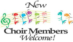 new-choir-re-size-logo1-300x300