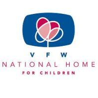 vfw home for children