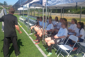June2015-U16Girls-spotlight-300