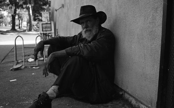 homeless052