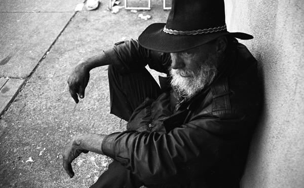 homeless054