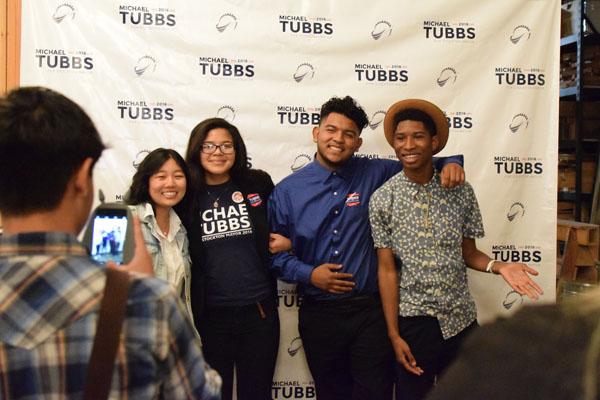 tubbs1