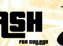 Annual 'Cash for College' workshop to run on Feb. 9