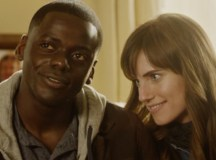 WATCH THIS: 'Get Out' provides unsettling, hysterical plot with racial twists