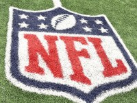 NFL's new CBA adds a 17-game regular season