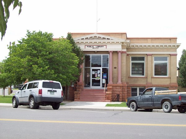 Delta County Libraries January 2018  Delta County Living