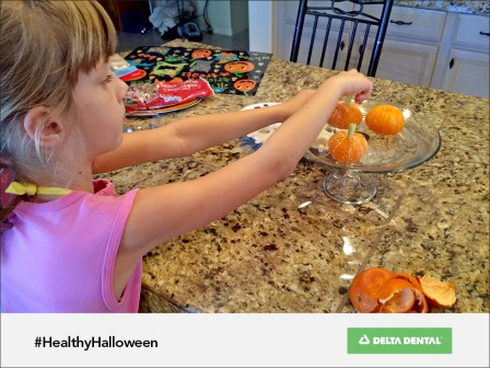 HealthyHalloween_CutePumpkins2_DeltaDentalAZ