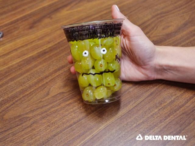 ddaz-tricky-treats-2016-blog-photos3