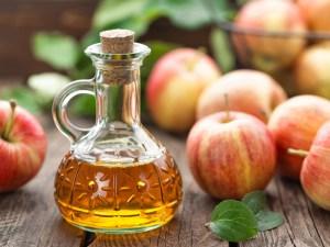 Can Apple Cider Vinegar Harm Enamel?