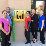 Dentist Spotlight: Dr. Satish Hiremath