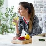 Can Lemon Water Harm Your Teeth?