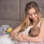 Can Breastfeeding Cause Cavities?