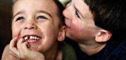 Can Stem Cells in Baby Teeth Be Used to Regrow Teeth or Treat Diseases?