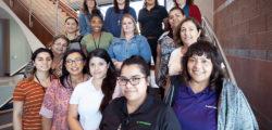 Delta Dental of Arizona Customer Service Team