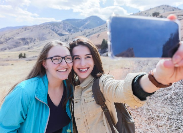 Snap a selfie at Arizona's most Instagrammable locations