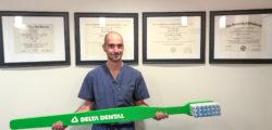 Pontikas Implants and Periodontics