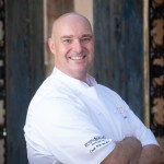 T. Cook's Lee Hillson Dishes on Culinary Influences, Healthy Eating