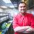 Arizona chef Jason Wyrick