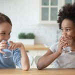What Is The Best Drink For Kids?