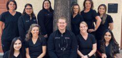 Delta Dental dentist Dr. Kevin Schade