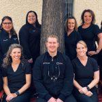 Dentist Spotlight: Dr. Kevin Schade