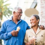 Understanding Dual Coverage Dental Insurance & Coordination of Benefits