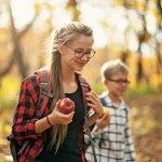 Fall Food Favorites That Are Good for Your Smile