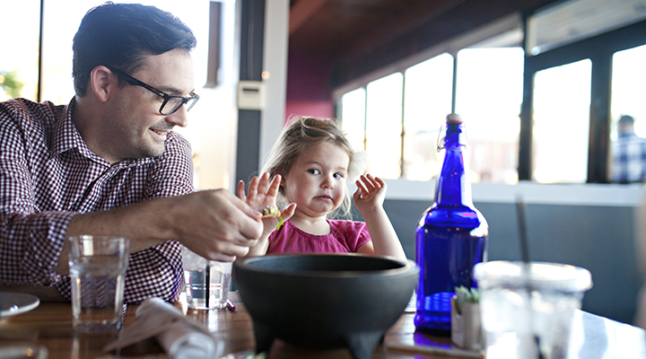 Do you have a picky eater in your family? Ensure they receive proper nutrition with these tips.