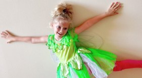 3 Ways To Reinvent the Tooth Fairy