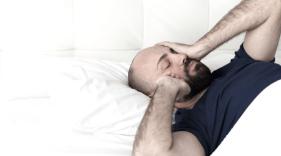 tooth grinding in sleep