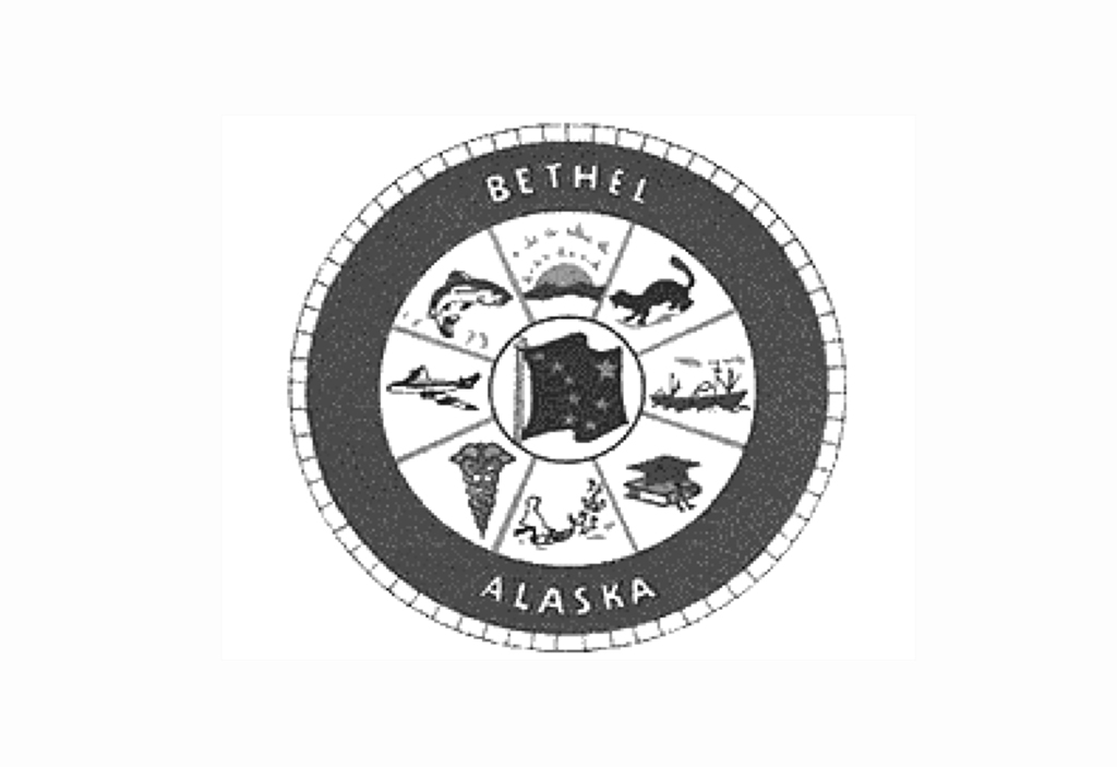 City of Bethel