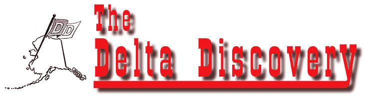 cropped-cropped-DD-Logo.jpg
