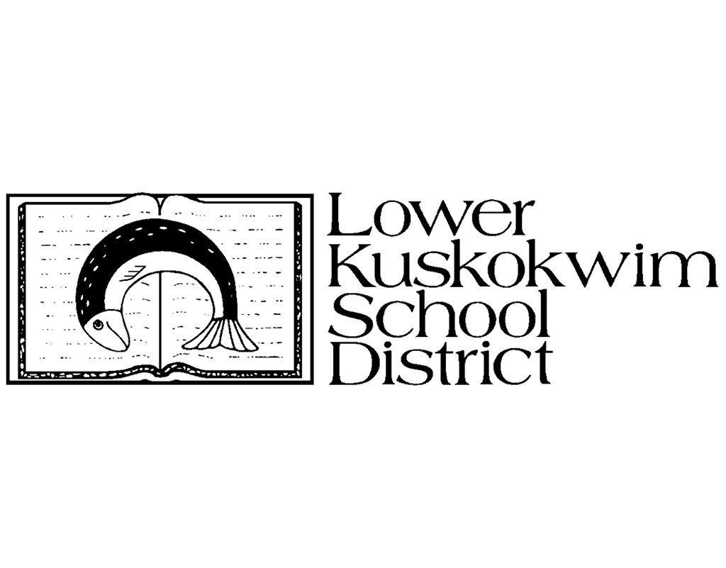 LKSD Board Actions