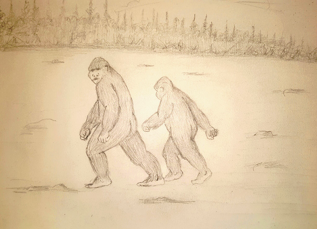 1750-bigfoot