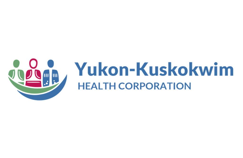 YKHC_logo