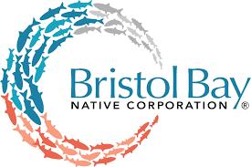 BristolBay