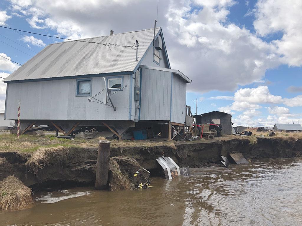 2242-Kwethluk-house-stream-bank-erosion